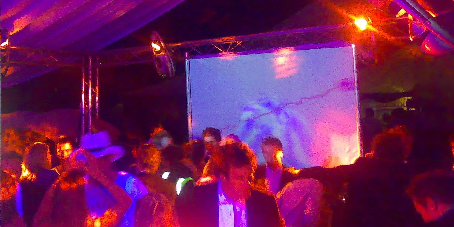 Gallery 1 MOBILE DISCOS in NORWICH, CAMBRIDGE & the whole of the UK!